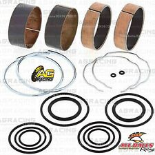 All Balls Fork Bushing Kit For Suzuki RMZ 250 2007 07 Motocross Enduro New