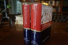 HEBREW and ARAMAIC LEXICON of the OLD TESTAMENT 2 VOLS BRILL KOEHLER