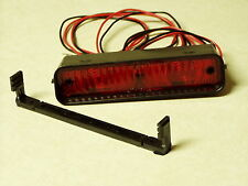 FREE SHIPPING Truck Cap  Parts 3rd Brake Light VOLUME DISCOUNT