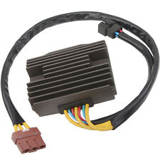 Voltage Regulator Rectifier For PIAGGIO VESPA BV500 08 2009 125 MP3 BEVERLY 250