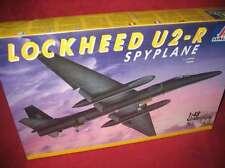 ITALERI® 823 1:48 LOCKHEED U2-R SPYPLANE NEU OVP