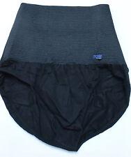 2(x)ist Men's Form Contour Pouch Brief Underwear, Black, Large {AT6 Z10-L