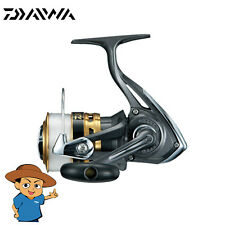 Daiwa 16 JOINUS 3000 new saltwater freshwater fishing spinning reel 032919