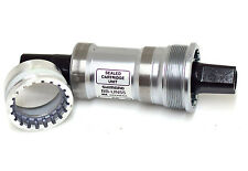 Shimano BB-UN55 Bottom Bracket 73mm x 118mm - Bike/Bicycle//MTB