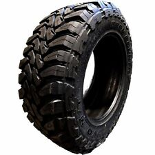 1 BRAND NEW LT 295/70-18 TOYO OPEN COUNTRY MT AT 4X4 OFF ROAD MUD TERRAIN RADIAL
