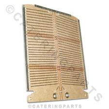 500 W Dualit 2 slot/two rebanadas Compatible Centro elemento de calefacción Nuevo Estilo