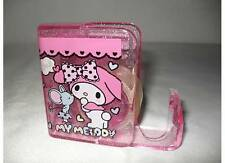 New 2012 Sanrio MY MELODY Tape Dispenser