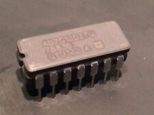 Ad7512ditq / 883B analogo dispositivo Semiconduttore (X1)