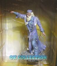HARRY POTTER action figure pvc circa 7 cm DeAgostini _ ALBUS SILENTE (02)