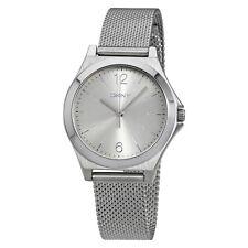 DKNY Parsons Ladies Watch NY2488