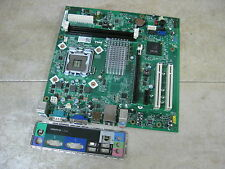Genuine Dell Vostro 230 230s Desktop 7N90W Intel LGA775 Motherboard