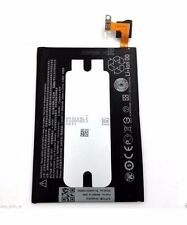 Genuine Internal Replacement Battery for HTC One M8 B0P6B100 Li-ion 2600 mAh