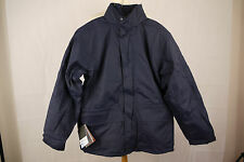 Regatta Professional Benson ll ( TRA122 ) 3 in 1 Waterproof Jacket - Size Medium