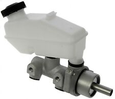 Brake Master Cylinder for Chevrolet Aveo 2004-2005 Pontiac Wave 2005