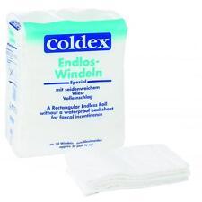 COLDEX Endloswindeln 1X30 St