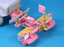 LEGEND 1/35 LF1243 SPARK Mine Roller for M923 Front tamiya dragon hobbyboss meng
