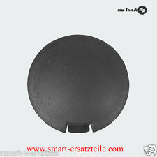 COVER TOWING HOOK COVER CAP BLIND STOPPER TOWING EYE SMART 450