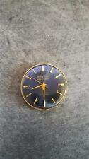"VINTAGE MATHEY TISSOT ""SEANYMPH"" AUTOMATIC WRISTWATCH MOVEMENT"