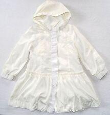 Monnalisa Girls Mädchen Spring/Autumn Jacket gr. 104 4 jears