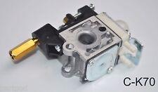 ZAMA CARBURETOR RB-K70 ECHO A021000721 SRM 200 SRM201 SRM 230 CARB
