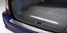 Original Land Rover Range Rover Sport loadspace Mat (vplss0043)