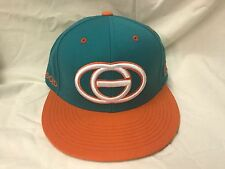 I gold Wheels Logo Starter Snap Back Hat