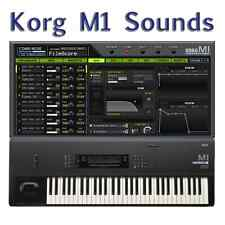 korg legacy vst free download