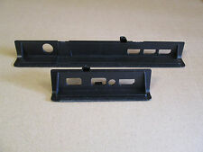 Sony KDL-40W600B Plastic Covers for Main Board