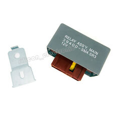 New Fuel Pump Main Relay for Civic Integra Del Sol TL CRV Accord 39400-SM4.SR3