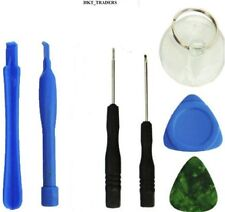 SCREEN REPLACEMENT TOOL KIT&SCREWDRIVER SET FOR Samsung Galaxy S4 Mini i9195