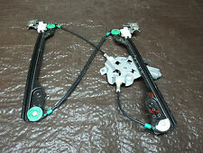 Dodge Charger window regulator (FRONT,RIGHT).