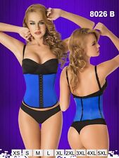 WAIST CINCHER Faja Colombiana Moldeate Color REF # 8026 Pick Color Pick Size