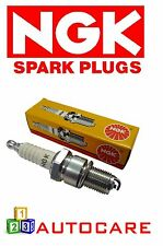 NGK Spark Plug FOR  YAMAHA 80 PW80K BP6HS x1 4511