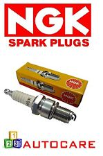 NGK Spark Plug FOR YAMAHA 650 XJ650 BP7ES x1 2412