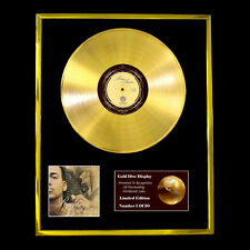 ROMEO SANTOS FORMULA VOL 1 CD  GOLD DISC VINYL LP FREE SHIPPING TO U.K.