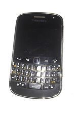 ARABIC Blackberry 9900 Unlocked Cell Phone Dual English/Arabic QWERTY keyboard