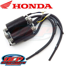 NEW GENUINE HONDA 1976 - 1978 750 SUPERSPORT CB750F OEM IGNITION COIL ASSEMBLY