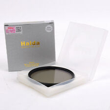 Haida 77mm Slim PRO II MC C-POL CPL Circular Polarizing Multi-Coating Filter 77