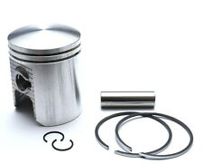 Suzuki LT80 Quad Piston Kit 50mm