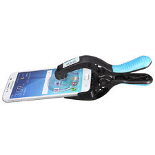 LCD Screen Suction Opening Plier Cell Phone Screen Repair Tool for iPhone 6/Plus