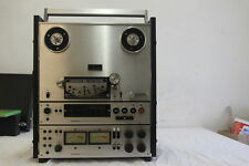 Pioneer RT-2022 Tonbandgerät Reel to Reel Tape Recorder