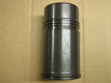 CUMMINS PISTON CYLINDER PISTON LINER 3055099 NEW OEM SMALL CAM BIG CAM N-14