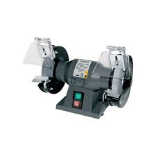 Smerigliatrice Flex da banco Yamato sb150s 150 watt - 86736