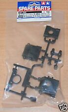 Tamiya 50988 TB Evolution III A Parts (Gear Case) (TB Evo 3/TB02/TB02R), NIP
