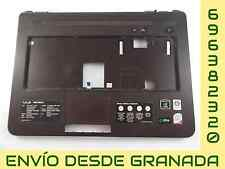 CUBIERTA SUPERIOR + TOUCHPAD SONY VAIO PCG-7121M TOP COVER 80102630