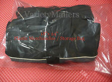 "17 EXTRA LARGE 18""x 24"" CLEAR FLAT PLASTIC MERCHANDISE / STORAGE BAGS 1.5MIL"