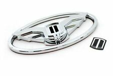 3D Eagle Rear Emblem - Made in Korea for Hyundai 2011-2014 Elantra Avante MD