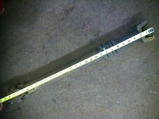 Ford Ranger front drive shaft 4x4