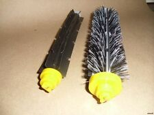 Roomba 700 Series Beater + Bristle Brush Set  770 760 780 500