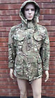 NEW Original British Army Issue MTP Multicam Windproof Smock Gen 2 Various Sizes